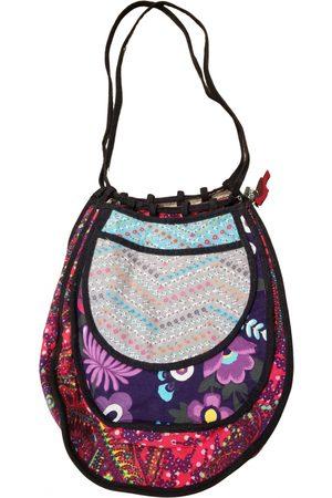 Cacharel Handbag