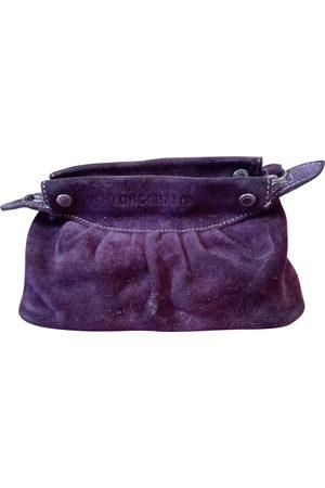 Longchamp Women Clutches - Clutch bag