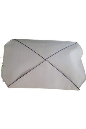 Thierry Mugler Women Clutches - Clutch bag