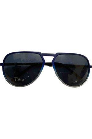 Dior Women Aviators - Aviator sunglasses