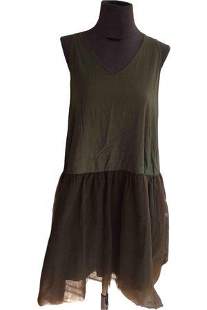 Cathrine hammel Women Midi Dresses - Mid-length dress