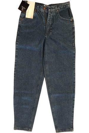VALENTINO GARAVANI Jeans