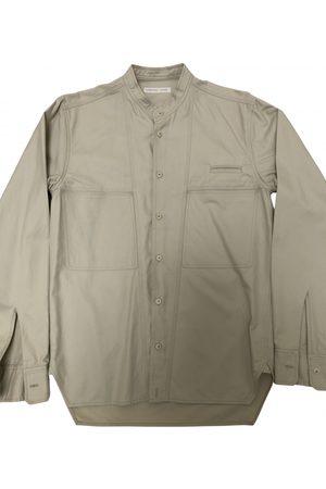 LEMAIRE Men Shirts - Shirt