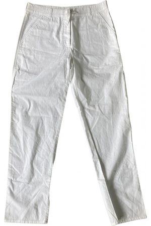 Chloé Chino pants