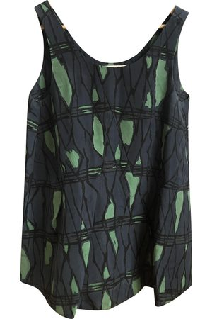 Marni Women Camisoles - Silk camisole
