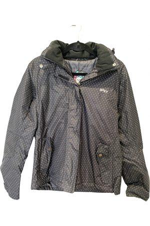 Roxy Women Jackets - Jacket