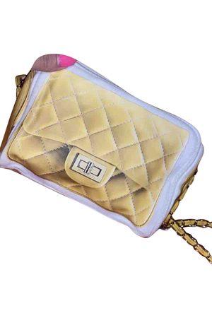 Pomikaki Women Clutches - Clutch bag