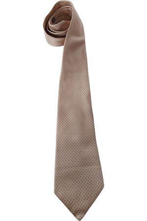 Dior Men Neckties - Silk tie