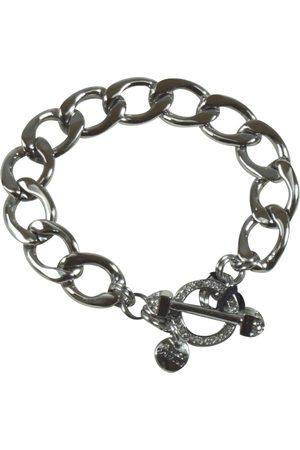 Juicy Couture Women Bracelets - Metal Bracelet