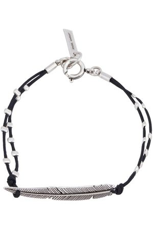 Isabel Marant Men Bracelets - Bracelet