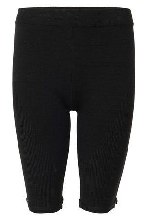 Jacquemus Sierre shorts