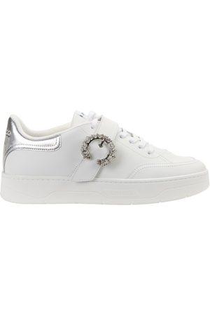 Jimmy Choo Osaka sneakers