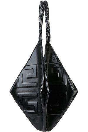 Givenchy Large Balle Bag in