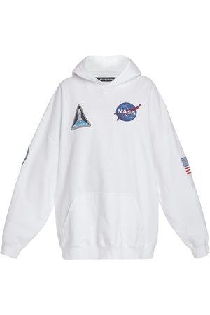 Balenciaga Space hoodie