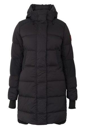 Canada Goose Women Coats - Allison coat