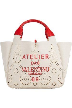 VALENTINO Women Purses - Garavani - Small tote bag