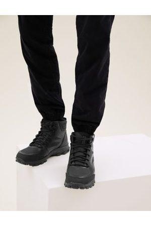 Marks & Spencer Men Outdoor Shoes - Waterproof Walking Boots