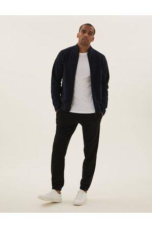 Marks & Spencer Fleece Joggers