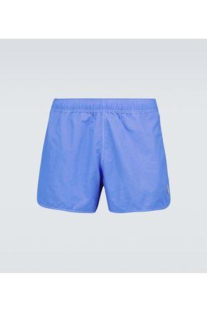 Isabel Marant Vicente swim shorts