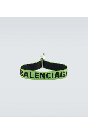 Balenciaga Party bracelet