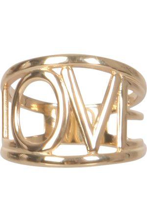 ilaria ludovici jewelry Anello love
