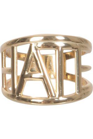 ilaria ludovici jewelry Anello hate