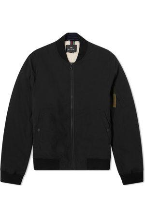 Paul Smith Men Bomber Jackets - Bomber Jacket