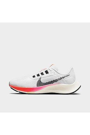 Nike Women's Air Zoom Pegasus 38 Running Shoes in / Size 7.0