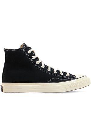 Converse Men Sneakers - Chuck 70 Double Foxing Sneakers