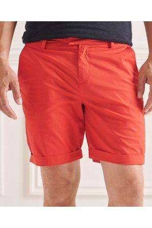 Superdry Men Shorts - Paperweight Chino Shorts