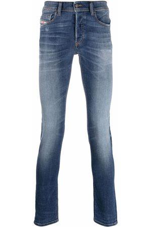 Diesel Skinny-cut sleeker jeans
