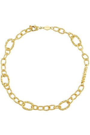 Anni Lu Unchain Me chain anklet