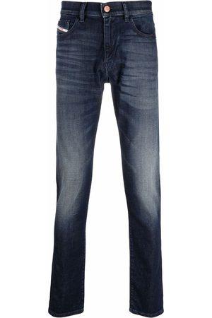Diesel Slim d-strukt jeans