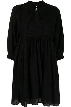 We Are Kindred Women Party Dresses - Jasper mini dress