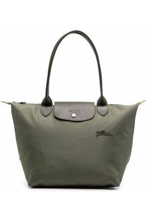 Longchamp Women Shoulder Bags - Large Le Pliage shoulder bag
