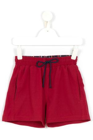 Lygia & Nanny Boys Swim Shorts - Mike swim shorts