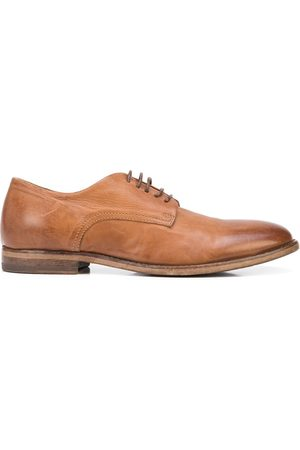 Moma Women Formal Shoes - Polished-finish oxford shoes