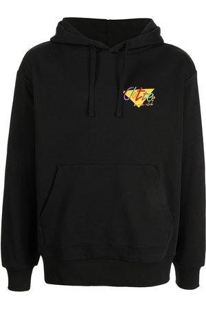 CLOT Beach Club long-sleeve hoodie