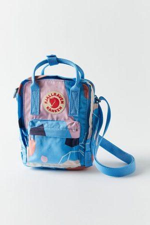 Fjällräven Kånken Art Sling Bag