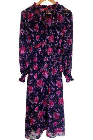 KITRI Women Midi Dresses - Mid-length dress