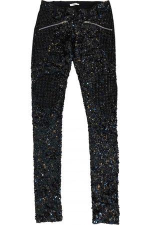 AJE Women Pants - Trousers