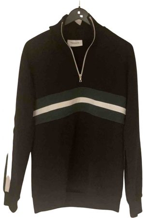 Harmony Cotton Knitwear & Sweatshirts