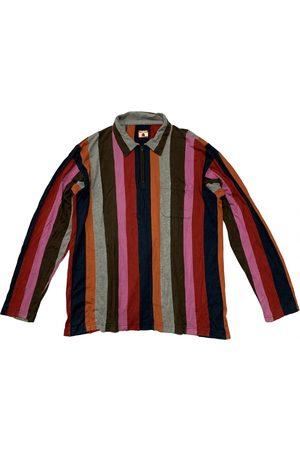 UNDERCOVER Polo shirt