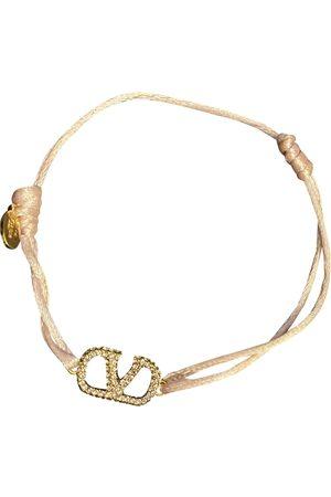 VALENTINO GARAVANI Bracelet
