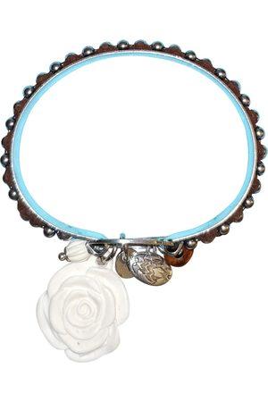 Reminiscence Bracelet