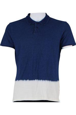 Orlebar Brown Men Polo Shirts - Polo shirt