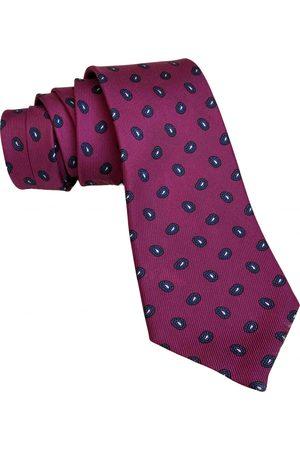 Gant Silk tie