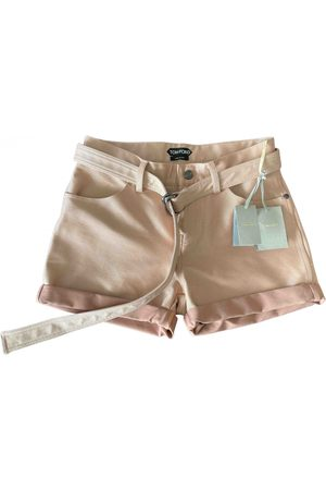 Tom Ford Silk mini short