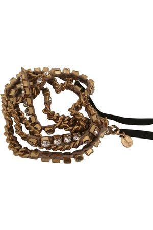 CHAN LUU Chain Bracelet