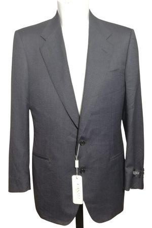 CANALI Wool vest